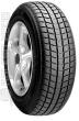 Шины Roadstone (Nexen) 205/55 R16 Euro-Win 91H