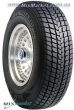 Шины Roadstone (Nexen) 255/60 R17 Winguard SUV 106H