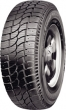 Шины TIGAR 205/65/16C CargoSpeed Winter 107/105R