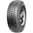 Шины TIGAR 215/65/16C CargoSpeed Winter 109/107R шип