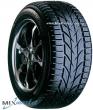 Шины Toyo 215/50/17 Snowprox S953 95V