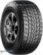 Шины Toyo 275/60/20 Open Country I/T 115T