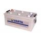 Аккумулятор Varta Standart 225 А.ч. (72512)