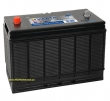 Аккумулятор Varta Professional 105 Ah 750A (811 053) LFS105 B00