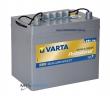 Аккумулятор Varta Professional  DC AGM 70 Ah GEL 410A (830 070) LAD70 B00