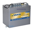 Аккумулятор Varta Professional  DC AGM 85 Ah GEL 410A (830 085) LAD85 B00