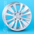 Литые диски Citroen A-F9015 R15 6.0J ET:25 PCD4x108 S