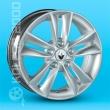 Литые диски Renault A-F7812 R16 6.5J ET:42 PCD5x114.3 HS