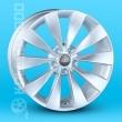 Литые диски Audi A-R008 R18 8.0J ET:45 PCD5x112 S