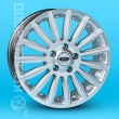 Литые диски Ford A-F1234 R16 6.5J ET:50 PCD5x108 HS