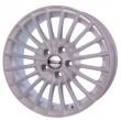Литые диски Techline TL-637 R16 6.5J ET:38 PCD5x114.3 W