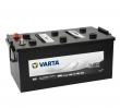 Аккумулятор Varta PROMOTIVE BLACK 220 А.ч. (720 018 115) N5 1150A