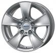 Литые диски Alutec E R18 8.5J ET:14 PCD5x120