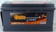 Аккумулятор Centra Futura 100 Ah 900A (CA1000)