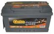Аккумулятор Centra Futura 85 Ah 800A (CA852)