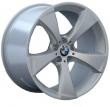 Литые диски Replay B74 R19 10.0J ET:21 PCD5x120 S