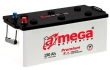 Аккумулятор A-Mega Premium 190 А.ч. 1200A