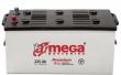 Аккумулятор A-Mega Premium 225 А.ч. 1300A