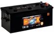 Аккумулятор Energy BOX 190 А.ч. 1100A