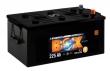 Аккумулятор Energy BOX 225 А.ч. 1200A