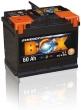 Аккумулятор Energy BOX 60 А.ч. 510A