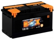 Аккумулятор Energy BOX 100 E А.ч. 850A