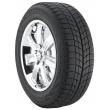 Шины Bridgestone 195/60/16 BLIZZAK WS-60 89R