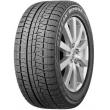 Шины Bridgestone 225/50/17 Blizzak Revo GZ 94Q RunFlat