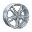 Литые диски Replay OPL10 R15 6.5J ET:35 PCD5x110 S