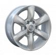 Литые диски Replay LX50 R17 7.5J ET:25 PCD6x139.7 S