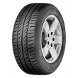 Шины Gislaved 195/65/15 Urban*Speed 95T XL