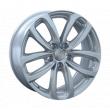 Литые диски Replay B123 R18 8.0J ET:43 PCD5x120 S