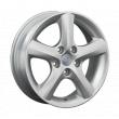 Литые диски Replay SZ8 R16 6.0J ET:50 PCD5x114.3 S