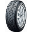 Шины DUNLOP 235/55/18 SP Winter Sport 3D 100H AO