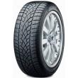 Шины DUNLOP 265/40/20 SP Winter Sport 3D 104V