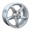 Литые диски Replay A32 R16 7.5J ET:45 PCD5x112 S