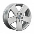 Литые диски Replay SK12 R16 7.0J ET:45 PCD5x112 S
