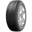 Шины DUNLOP 215/60/16 SP Winter Sport 4D 95H