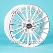Литые диски JT 1277 R16 7.0J ET:38 PCD5x114.3 W