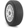 Шины Bridgestone 215/60/17 Turanza EL42 96H
