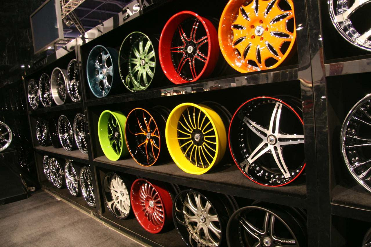 продажа авто дисков шины часто применяют