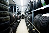 Обуйте свой автомобиль в шины, которые защитят вас от невзгод на дорогах